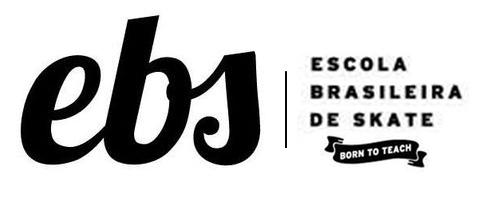 Escola Brasileira de Skate